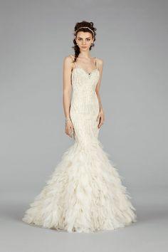 Wedding Dresses - MODwedding
