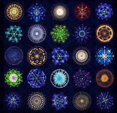 "Cymatics is the study of visible sound and vibration. Nikola Tesla was correct when he said ""Our entire biological system, the brain and the Earth itself, work on the same frequencies."" It's time to tune our biology and our consciousness to resonate with the fundamental harmonics of the universe."