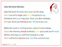 http://www.teacherspayteachers.com/Product/Rhymes-and-Chimes-for-Christmas-Time-Five-Poetry-to-Song-Activities-for-Bells-1012129