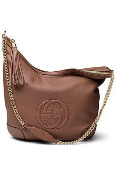 #DesignerHandbagsLove #COM Gucci - Cruise Bags - 2013