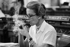 http://www.gracieopulanza.com/wp-content/uploads/2013/08/Millicent-and-Congress-smoking-a-pipe.jpg