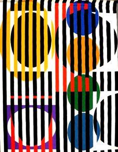 Art Kandinsky, Yaacov Agam, Wooden Door Signs, 4th Grade Art, Ecole Art, Art Graphique, Craft Activities For Kids, Art Plastique, Elementary Art