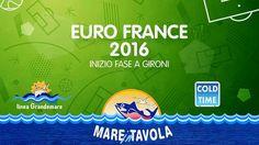 Euro France 2016