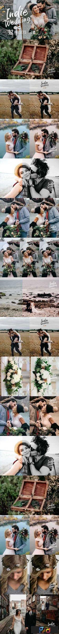 1807279 32 Indie Wedding Presets 2653385 Greeting