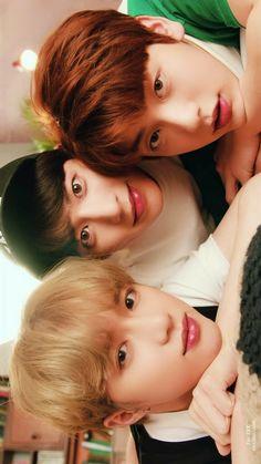 Beomgyu, taehyun y soobin K Pop, Nct, Hip Hop, The Dream, Young Ones, Shows, Kpop Groups, K Idols, Korean Boy Bands