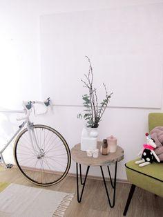Interior Design, Table, Furniture, Home Decor, Interior Architecture, Nest Design, Homemade Home Decor, Home Interior Design, Tables