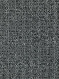 View carpet fibres and colour tones of carpets online. Visit over 140 Choices Flooring retail stores. Flooring Store, Carpet Flooring, Choices Flooring, Low Maintenance Pets, Carpets Online, Sound Absorption, Pattern Matching, Floor Colors, Room Dimensions