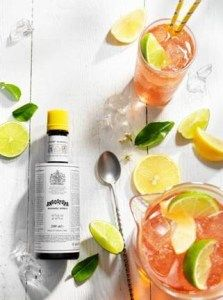 Ultimate Cocktail Guide for Summer - Eat Drink Cape Town Cocktail Bitters, Cocktail Drinks, Fun Drinks, Beverages, Cocktails, Rock Shandy Recipe, Angostura Bitters Recipe, Shooters Alcohol, Namibia