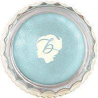 Benefit Cosmetics - Creaseless Cream Shadow in Blue My Mind #ultabeauty