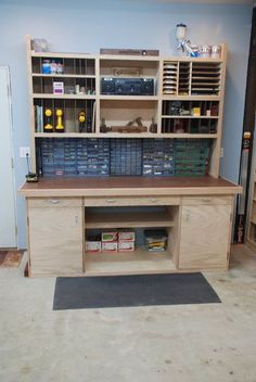 Coelheira More #woodworkingbench