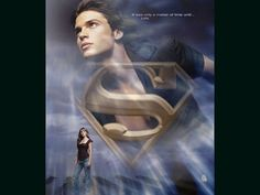 Superman/Clark y Lois Lane