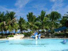 Davao, Philippines Travel, Travel Information, Founded In, Resorts, To Go, World, Nice, Places