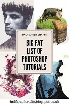 photoshop tutorial for beginners - photoshop tutorial for beginners . photoshop tutorial for beginners drawing . photoshop tutorial for beginners videos Photoshop Tutorial, Cool Photoshop, Photoshop Actions, Photoshop Lessons, How To Use Photoshop, Photoshop Projects, Photoshop Editing Tutorials, Creative Photoshop, Makeup Photoshop