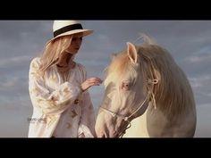 David Lanz - White Horse