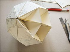 Blog_Paper_Toy_Paper_Globe_pic7