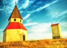 "Slovakia, Kalvária Nitra: SkyLight #PHOTOFRANO  Photography & FineArt by photofrano  ""Exposure📸 is just the beginning""  #HDR #BW   #fb : fb.com/PHOTOFRANO  #blog : photofrano.wordpress.com  #portfolio : 500px.com/PHOTOFRANO Skylight, Hdr, Tower, Fine Art, Landscape, Wordpress, Building, Photography, Travel"