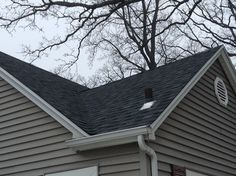 Upload Photos of My Work Asphalt Shingles, Cambridge, Old Things, How To Remove, Exterior, Outdoor Decor, Photos, Pictures, Photographs