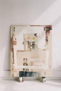 Painting Inspiration, Art Inspo, Affordable Art, Acrylic Art, Diy Art, Creative Art, Home Art, Illustration Art, Illustrations