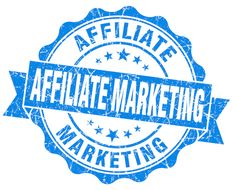 Understanding Affiliate Internet Marketing One of the most common questions that people ask about the Internet is about ways to make money online.  Of course, there are many different ways to profit from your creativity, knowledge, and Internet connection, but affiliate Internet marketing is one of the most popular means. What Is... http://blog.robfore.com/affiliate-internet-marketing-2/