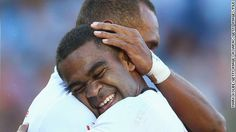 """They're favorites to win rugby sevens gold at the Rio Olympics this month -- and Fiji head coach Ben Ryan is urging his players to show their """"mystical"""" style."""