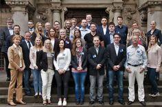 Duisburg: Verwaltungsfachwirte für die Fachbereiche Asyl- und Ausländerrecht