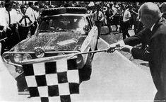 Автомобили и автомодели: Победитель волею судеб: Hillman Hunter London-Sydney Marathon 1968 (Corgi Toys) Marathon, Yahoo Images, Image Search, London, Arrow, Range, Group, Cookers, Marathons
