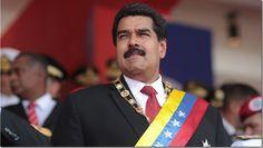 """Maduro propone reformar el """"Plan de la Patria"""" de Chávez y extenderlo hasta 2030 - http://lea-noticias.com/2015/10/01/maduro-propone-reformar-el-plan-de-la-patria-de-chavez-y-extenderlo-hasta-2030/"""