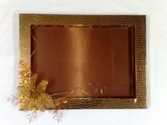decorative display at indian weddings | saree packing decorative trays www.ranjanaarts.com - indian wedding ...
