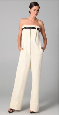 "Really Ugly Super High Waisted Pants,   See More ""Stuff I don't need to See"" at: http://stillblondeafteralltheseyears.com/category/stuff-i-dont-need-to-see/"