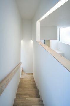 House+in+Kyobate+/+Naoko+Horibe+(10)