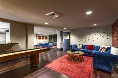 14740 best bedroom apartments ideas images bunk beds bunk beds rh pinterest com