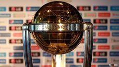 Cricket-World-Cup-2015-Wallpaper-HD