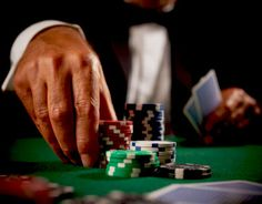 Die Online Casinos und das Online Gaming im Allgemeinen werden bei den Spielern immer beliebter. über das Internet bietet sich für Glücksspielfans die Möglichkeit, alle Spiele zu spielen und sich über alle Games vorab zu informieren. Während ein alter Hase bereits in einem Online Casino angemeldet ist und quasi direkt losspielen kann, bietet sich für die Anfänger die Möglichkeit, sich vorab im Internet zu informieren.
