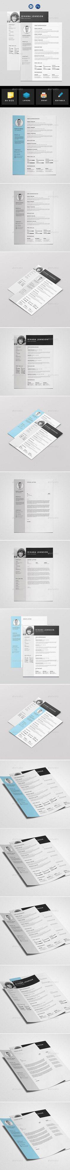 Resume Resume cover letters Resume