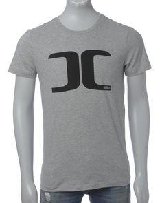 DND T-skjorte (Grey) - Smartguy.no - $80nok