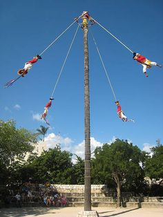 mexican culture | Mexicos Intangible Cultural Heritage - Mexican Culture