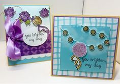 http://cindyscreativejourney.blogspot.com/2016/04/bloom-box-fun-with-friends.html