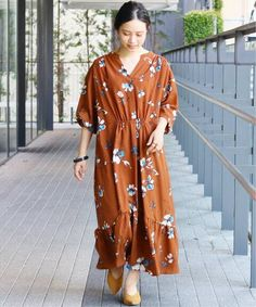 Dresses With Sleeves, One Piece, Shirt Dress, Long Sleeve, Shirts, Fashion, Moda, Shirtdress, Sleeve Dresses
