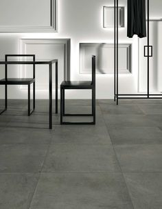 Novemb3r - Floors for gardens and terraces | Mirage
