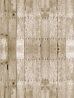 At Shindigz.  Add a rustic look to your party with our new Weathered Wood corrugated Paper.  Great for covering walls and floors.4'x25' corrugated paper ($18.99) or 4'x50' flat paper ($18.99) rolls.
