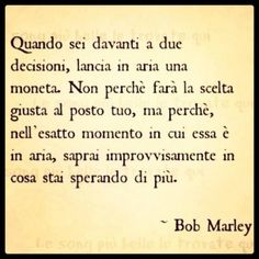 Elske: dolce far niente Favorite Quotes, Best Quotes, Italian Quotes, Bob Marley, True Words, Sentences, Quote Of The Day, Decir No, Quotations