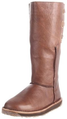 EMU Australia Women's Narooma Boot « Shoe Adds for your Closet