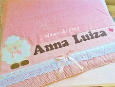 Todos os nossos produtos você encontra em nossa loja http://www.elo7.com.br/mimosdafran