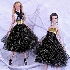 "81 mentions J'aime, 2 commentaires - Nigel Chia         DeMuse Doll (@nigelchiaofficial) sur Instagram : ""New dolls! #fashiondesign #editorial #fashion #highfashiondoll #doll #dollfashion #fashiondoll"""