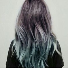 #hair #style #fasion