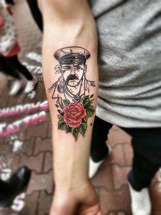 #artist #sketch #sketchbook #paper #pen #artsy #instaart #beautiful #tattoo #inkfreakz #tattoomagazine #dragonfly #intenze #eternalink #suicidegirl #inkmachines #inked #intenzeink #tattoolover #inkedmagazine #tattooink #istanbul #tattoomobile #lincoln #usa #unitedstate