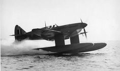 Aviones Y Pilotos De La Segunda Guerra Mundial