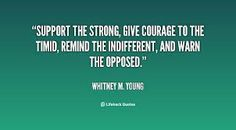 Image result for support quotes