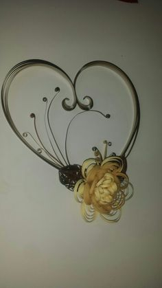 Walentynki c.d