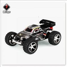 WLtoys 2019 Radio Control Mini High Speed Racing Car Black TY1 *** Find out more about the great product at the image link.Note:It is affiliate link to Amazon.